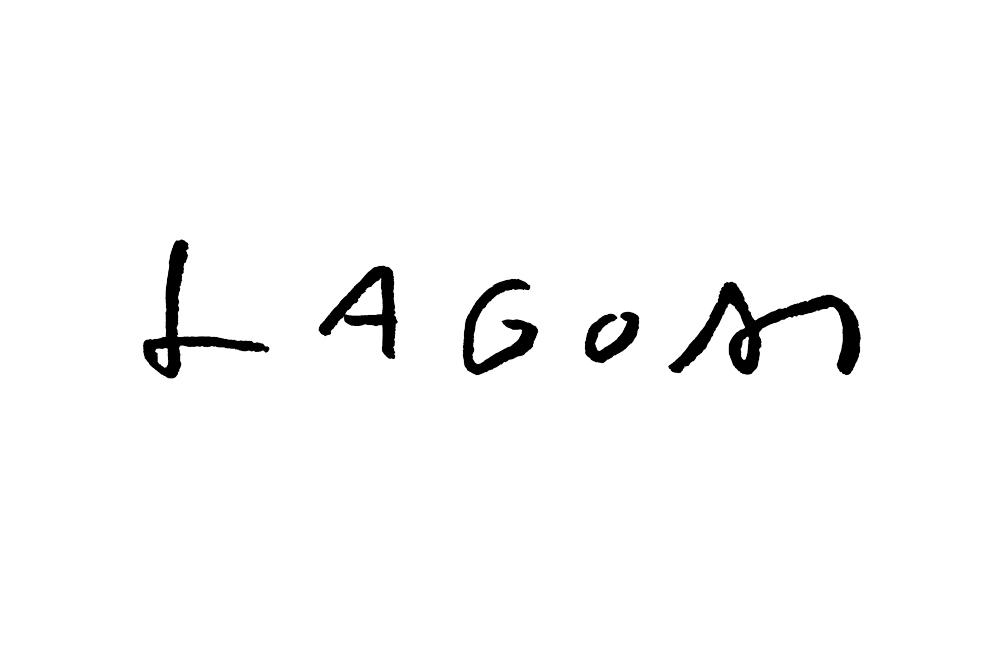 lagom hair